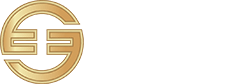 International Economics Olympiad